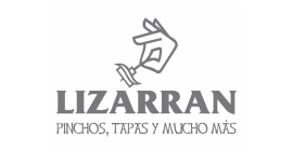 Lizarran-copia