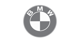 bmw-copia