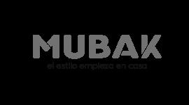 copia-mubak